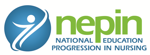 NEPIN: National Education in Nursing Collaborative